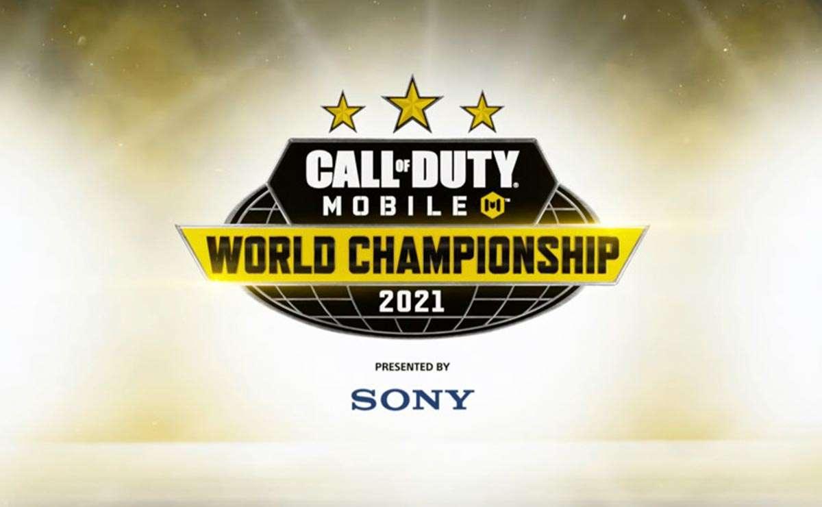 Call of Duty; Mobile Word Championship está de vuelta