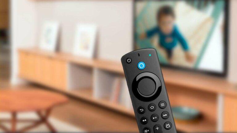 Fire TV Stick 4K | Reseña | Mira en UHD usando tu voz (Alexa controla tu pantalla)