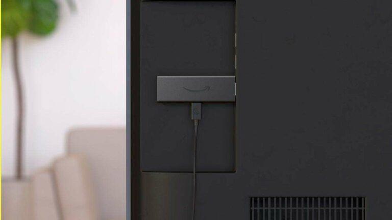Amazon Fire TV Stick 2021 vs lite ¿Hay diferencia con la anterior?