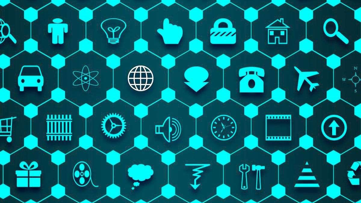 Integración de IoT con HarmonyOS de Huawei