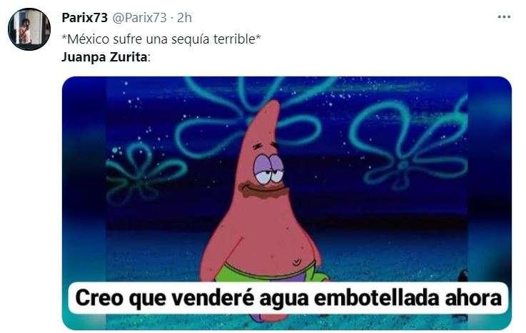 Juanpa Zurita 6