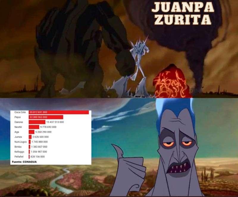 Juanpa Zurita 9