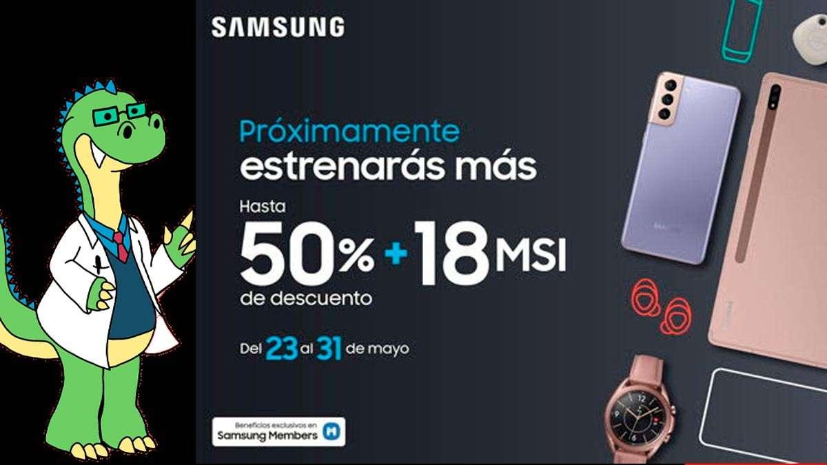 Hot Sale 2021 Samsung