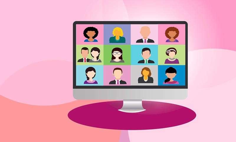 Videoconferencia | Videoconferencia
