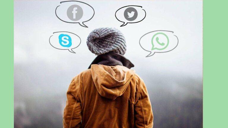 WhatsApp creció a pesar de cambios en sus políticas, descubre por qué