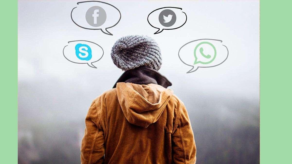 ¿WhatsApp o Signal?