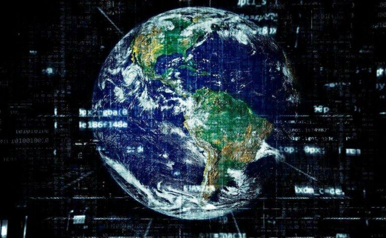 Día Mundial del Internet 2021 | Los datos que debes saber