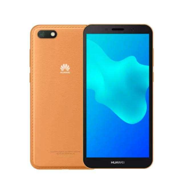 Huawei y5 neo | Huawei y5 neo