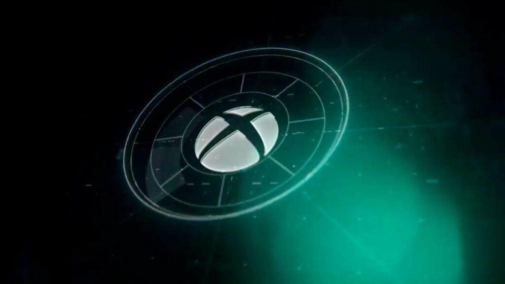 Xbox bethesda conferencia e3   Xbox bethesda conferencia e3