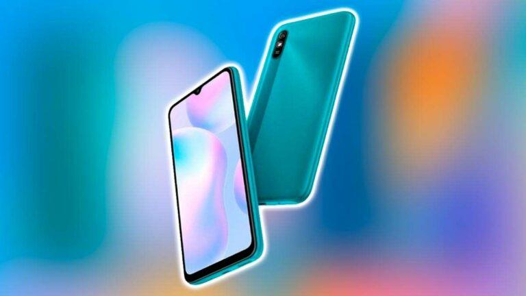 Xiaomi Redmi 9A, ¿Vale la pena en 2021? | Precio, disponibilidad y características