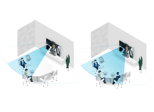 sistemas de videoconferencia y videocolaboracion MAXHUB y VisionPubli   sistemas de videoconferencia y videocolaboracion MAXHUB y VisionPubli
