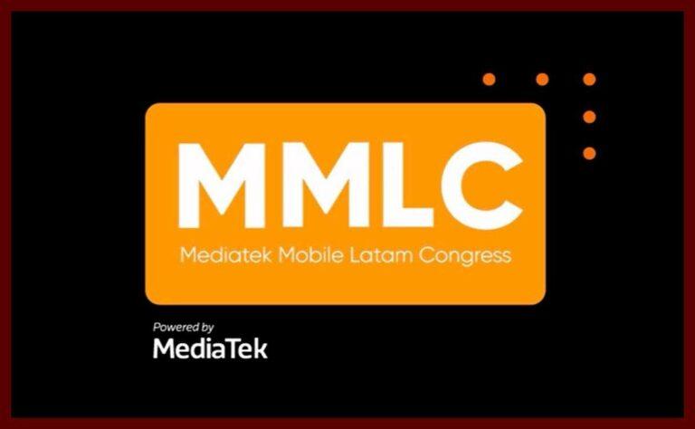 En agosto se discutirá el futuro de la tecnología en Latam