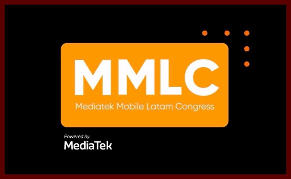 Mediatek Mobile Latam Congress