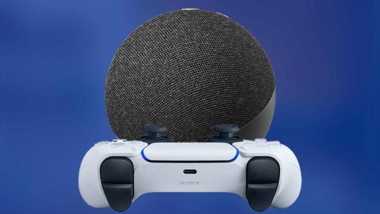 Amazon Alexa es gamer, pregúntale lo que quieras