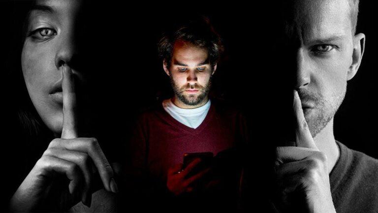 ¿Tu pareja te engaña? Descúbrelo con WhatsApp | 14 trucos