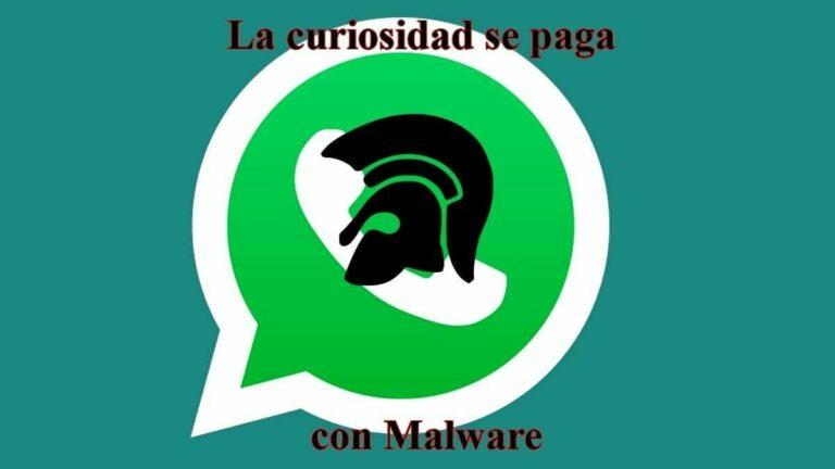 México entre los países más atacados por mod de WhatsApp